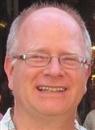 Bruce Maigatter